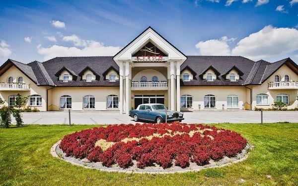 Park Hotel Łysoń