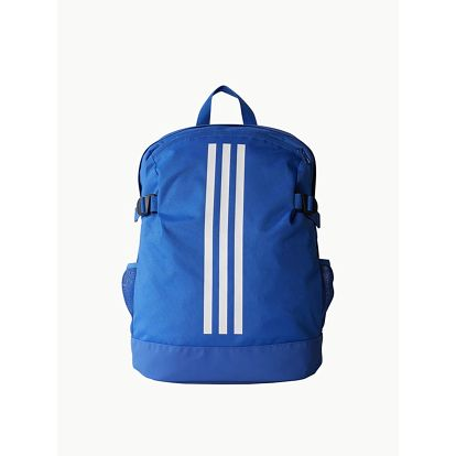 Batoh adidas Performance BP POWER IV M Modrá