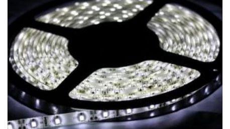 LED pás