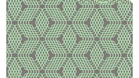 Solare deka Cotton Pur 2096/700, 140 x 200 cm