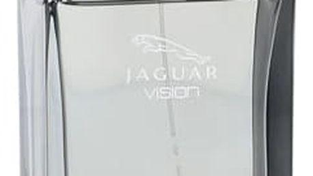 Jaguar Vision 100 ml EDT M