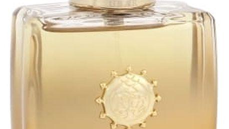 Amouage Ubar Woman 100 ml parfémovaná voda pro ženy