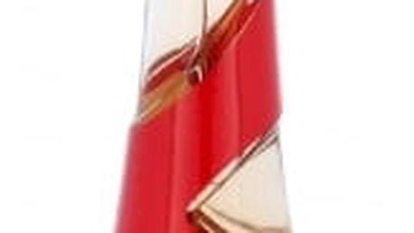 Rihanna Rebelle 30 ml parfémovaná voda pro ženy