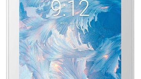 Dotykový tablet Acer One 7 (B1-7A0-K9Q6) (NT.LEKEE.002) bílý