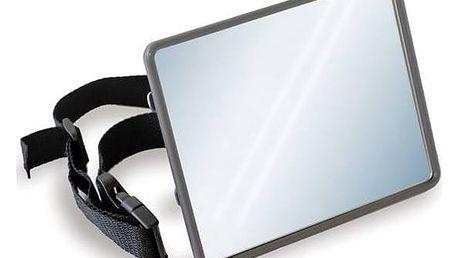 Bezpečnostní zpětné zrcátko DIAGO Bezpečnostní zpětné zrcátko na zadní sedačku