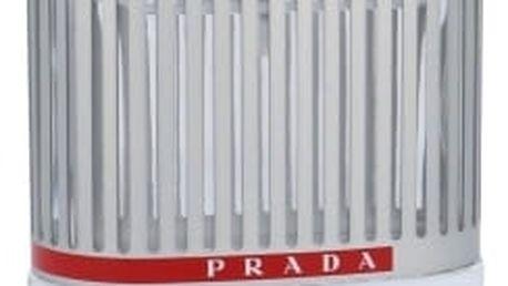 Prada Luna Rossa 100 ml toaletní voda tester pro muže