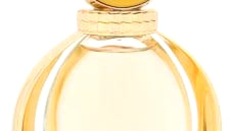 Bvlgari Goldea 90 ml EDP W