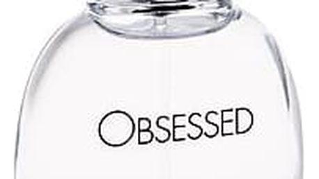 Calvin Klein Obsessed For Men 30 ml EDT M