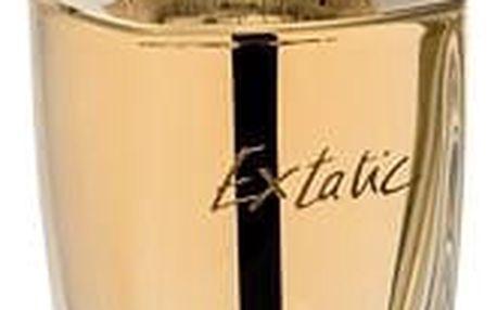 Balmain Extatic 60 ml EDP W