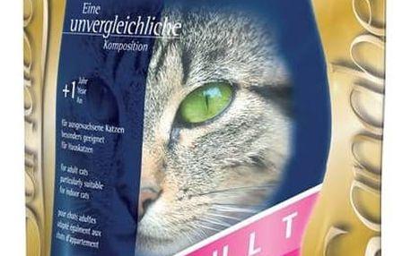 Granule Bosch Senabelle Adult 10 kg, dospělá kočka + Doprava zdarma