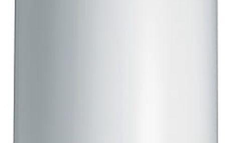 Zásobníkový elektrický ohřívač vody Mora EOM 80 PK