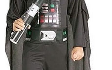 Darth Vader Box Set dětský - Star Wars