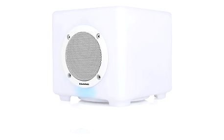 Bluetooth Reproduktor AudioSonic SK1537 s LED Světlem