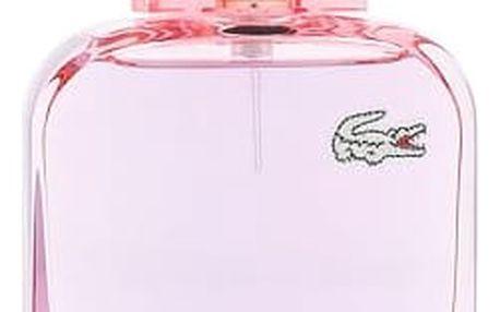 Lacoste Eau De Lacoste L.12.12 Pour Elle Sparkling 90 ml EDT W