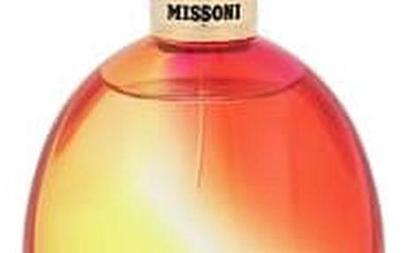 Missoni Missoni 100 ml EDT W