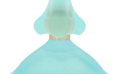 Salvador Dali Laguna 100 ml toaletní voda pro ženy