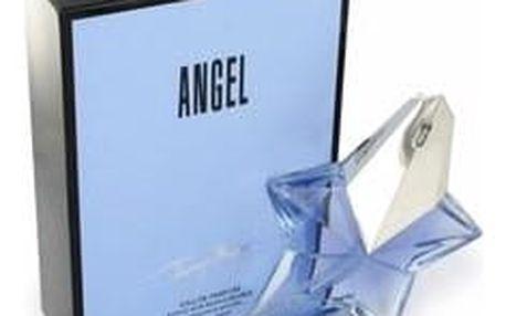 Thierry Mugler Angel EDP 50 ml