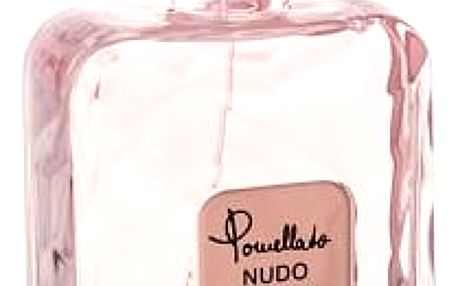 Pomellato Nudo Rose 90 ml EDP W