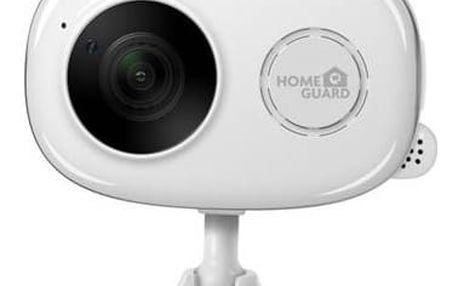 IP kamera iGET HOMEGUARD HGWIP818 - bezdrátová FHD (HGWIP818)