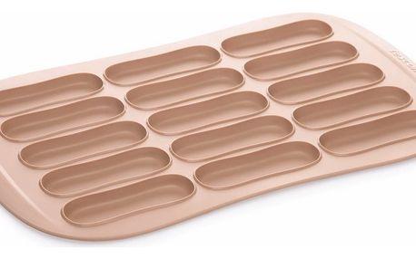 TESCOMA forma cukrářské piškoty DELLA CASA