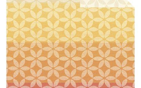 Ibena deka Falun 2224/200, 140 x 200 cm
