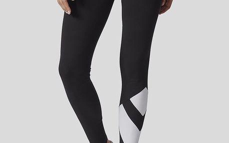 Legíny adidas Originals EQT LEGGINGS