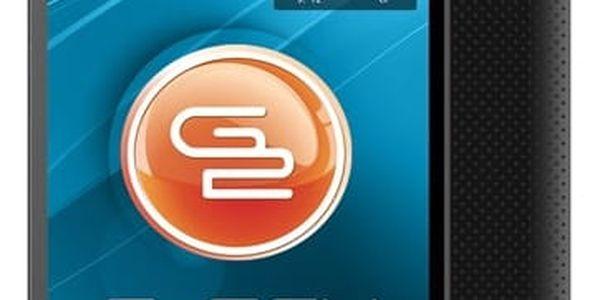 Dotykový tablet GoGEN TA 8600 QUAD