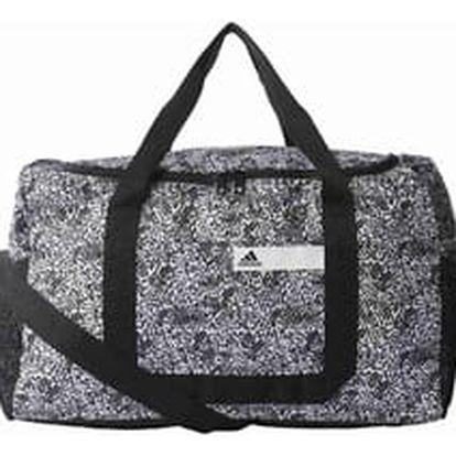 Dámská taška adidas Performance GOOD TB M GR 1 | S99179 | Černá, Bílá | NS