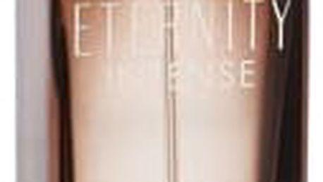 Calvin Klein Eternity Intense 30 ml EDP W