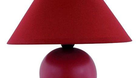 Rabalux stolní lampa Ariel 4906