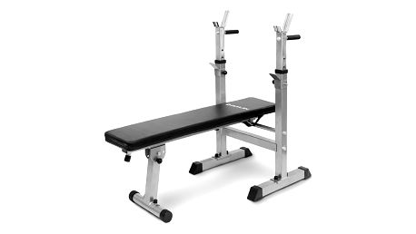 Bench lavice DUVLAN Press Up