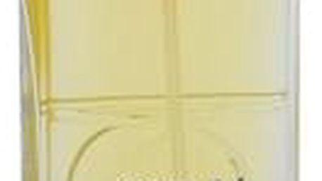Yves Saint Laurent Opium Pour Homme 100 ml EDT M