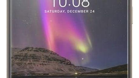 Mobilní telefon Lenovo PHAB 2 Plus (ZA1C0046CZ) zlatý + DOPRAVA ZDARMA