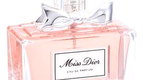 Christian Dior Miss Dior 2017 50 ml EDP W