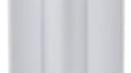 Calvin Klein Contradiction 50 ml parfémovaná voda pro ženy
