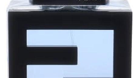 Fendi Fan di Fendi Pour Homme Acqua 50 ml toaletní voda pro muže
