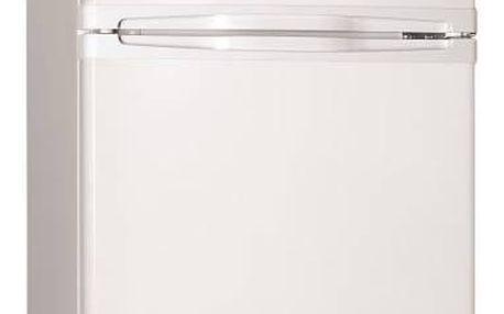 Chladnička Goddess RDD085GW8A bílá + Navíc sleva 10 % + Doprava zdarma