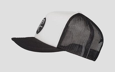 Kšiltovka O´Neill BM TRUCKER CAP Barevná