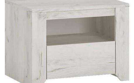 Noční stolek ANGEL 95