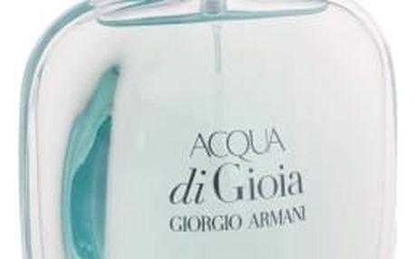 Giorgio Armani Acqua di Gioia 150 ml parfémovaná voda pro ženy