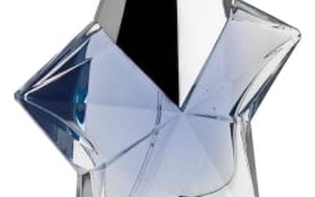 Thierry Mugler Angel parfémovaná voda 50ml pro ženy Naplnitelný