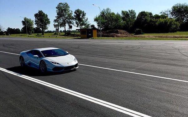 Autodrom Hradec Králové