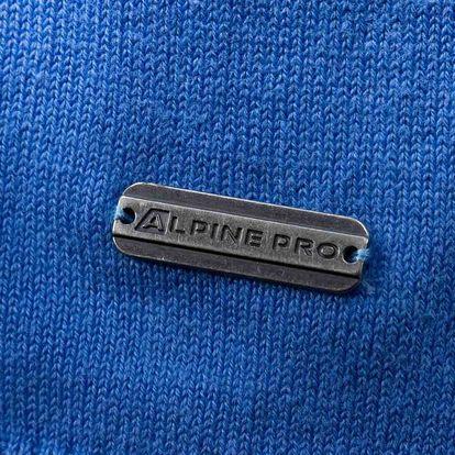 Pánský svetr Alpine Pro Dagi, vel. S-XXL vč. poštovného