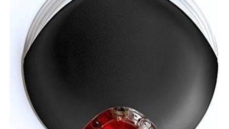 Osvětlení Flexi Vario LED Lighting System na vodítko/suchý zip černý
