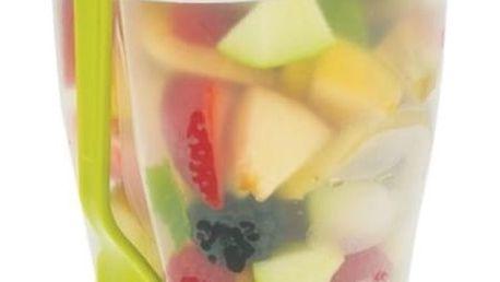 Krabička na salát XD Design Salad2Go