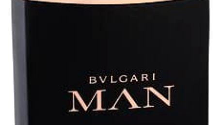 Bvlgari Man In Black 150 ml EDP M