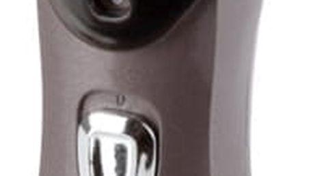 Zastřihovač vousů JATA MP35B hnědý