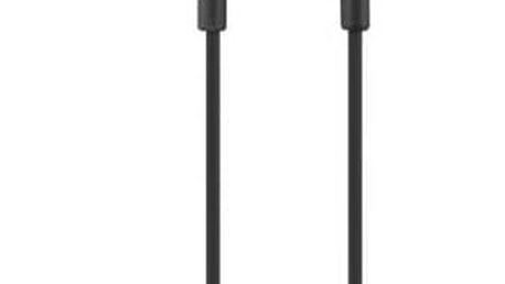Sluchátka Sony MDREX110LPB.AE (MDREX110LPB.AE) černá + Doprava zdarma