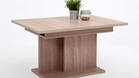 Konferenční stolek PAUL