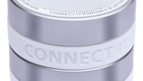 CONNECT IT BOOM BOX BS1000WH (CI-823)